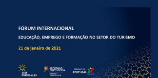 forum_internacional_educacao_formacao_emprego_turismo
