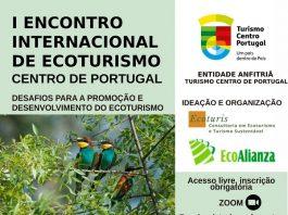 i_encontro_internacional_ecoturismo