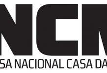 imprensa_nacional_casa_moeda