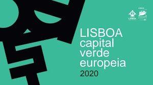 lisboa_capital_verde