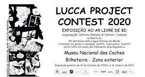 lucca_project_mncoches