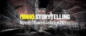 minho_storytelling