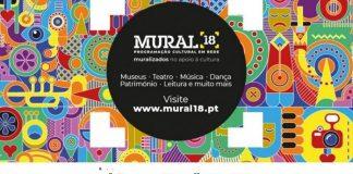 mural_18