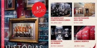 museu_benfica_visitas_guiadas_online