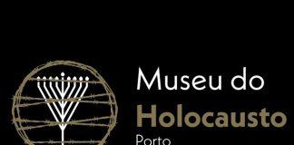 museu_holocausto_porto_logo