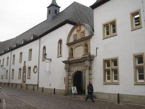 museu_nacional_historia_natural_luxemburgo