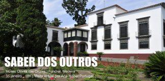 nmc_saber_dos_outros