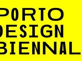 porto_design_biennale