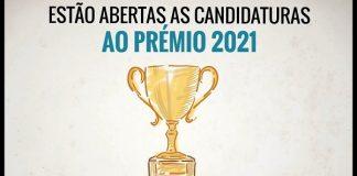 premio_arquivo_2021