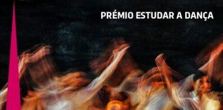premio_dgpc_estudar_danca
