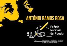 premio_nacional_poesia_antonio_ramos_rosa
