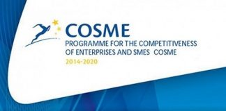 programa_cosme