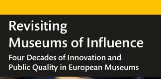 revisitng_museums_influence_routledge