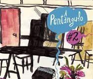 revista_pentangulo