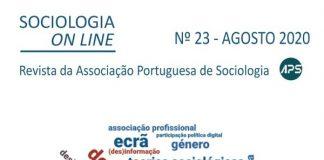 revista_sociologia_online