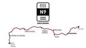 rota_enoturismo_n19_torres_vedras