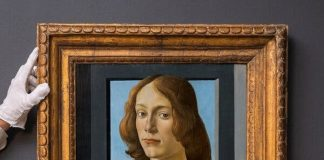 Sotheby's_Boticelli