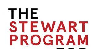 stewart_programwomen_design