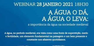 webinar_agua_periodo_medieval