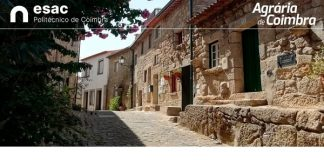 webinar_esic_turismo_rural