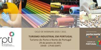webinar_tpn_turismo_industrial