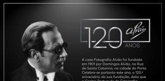 120_anos_alvao_cpf