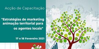 acao_capacitacao_marketing_territorial