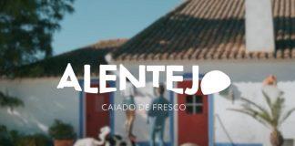 alentejo_caiado_fresco