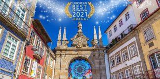 braga_best_european_destination_2021