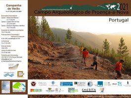 campo_arqueologico_proenca_2021