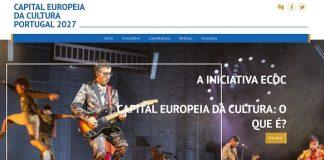 capital_europeia_cultura_2027