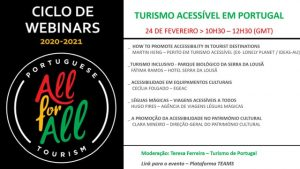 ciclo_webinars_all_for_all