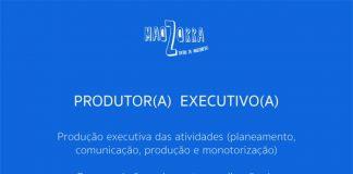companhia_teatro_produtor_executivo