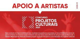 concurso_apoio_cultura_viana_castelo