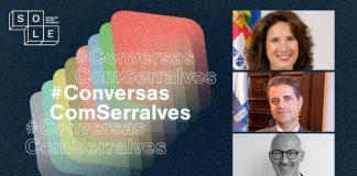 conversas_Serralves_turismo