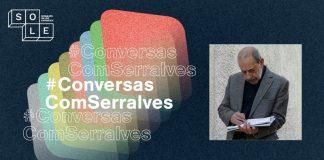 conversas_serralves_siza