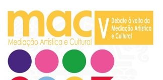 debate_mediacao_artistica