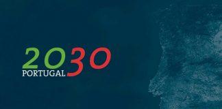 estrategia_portugal_2030