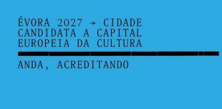 evora_capital_cultura_2027_sendo