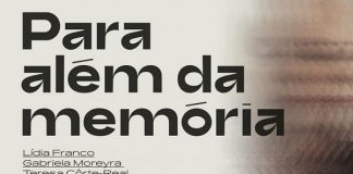 filme_para_alem_memoria