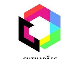 guimaraes_project_room