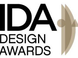 ida_design_awards