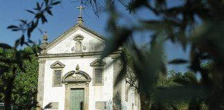 igreja_s_miguel_viseu