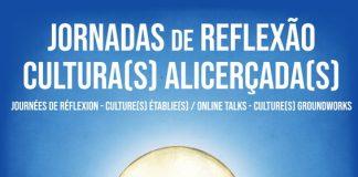 jornadas_reflexao_teatro_mosca