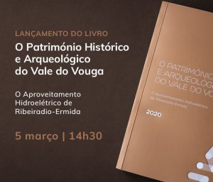 livro_patrimonio_vale_vouga