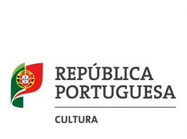 logo_ministerio_cultura