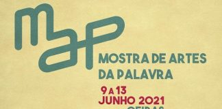 map_festival_oeiras