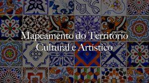 mapeamento_cultural_artistico