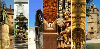 monumentos_norte