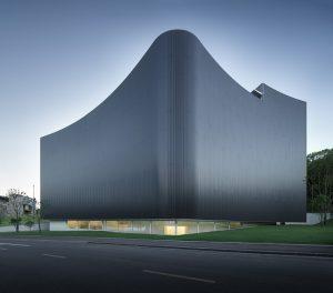 museu_MoAE_china